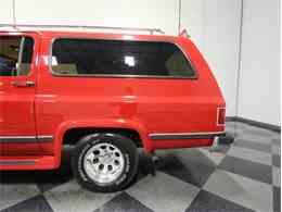 Picture of '85 Chevrolet Suburban - $11,995.00 Offered by Streetside Classics - Atlanta - KIU1