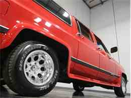 Picture of '85 Chevrolet Suburban - KIU1