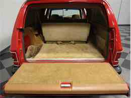 Picture of '85 Chevrolet Suburban located in Lithia Springs Georgia - $11,995.00 Offered by Streetside Classics - Atlanta - KIU1
