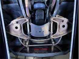 Picture of 1985 Chevrolet Suburban - $11,995.00 Offered by Streetside Classics - Atlanta - KIU1