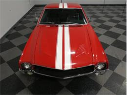 Picture of '68 AMC AMX Offered by Streetside Classics - Atlanta - KIU4