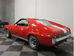 Picture of '68 AMC AMX located in Georgia - $25,995.00 Offered by Streetside Classics - Atlanta - KIU4
