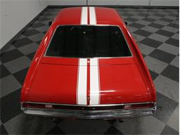Picture of 1968 AMX - $25,995.00 Offered by Streetside Classics - Atlanta - KIU4