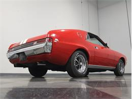 Picture of '68 AMC AMX located in Georgia Offered by Streetside Classics - Atlanta - KIU4