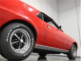 Picture of Classic 1968 AMX located in Georgia Offered by Streetside Classics - Atlanta - KIU4