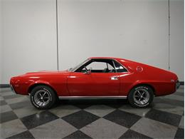 Picture of 1968 AMX located in Georgia - KIU4