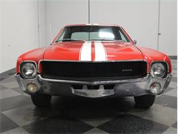 Picture of 1968 AMX located in Georgia Offered by Streetside Classics - Atlanta - KIU4