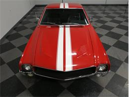 Picture of 1968 AMC AMX - $25,995.00 - KIU4