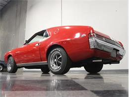Picture of 1968 AMX located in Georgia - $25,995.00 Offered by Streetside Classics - Atlanta - KIU4