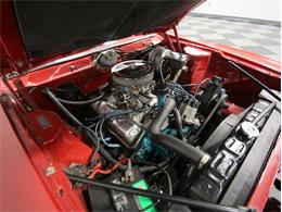 Picture of 1968 AMC AMX located in Georgia - $25,995.00 Offered by Streetside Classics - Atlanta - KIU4