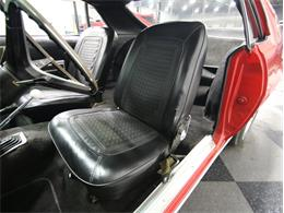 Picture of '68 AMX - $25,995.00 Offered by Streetside Classics - Atlanta - KIU4