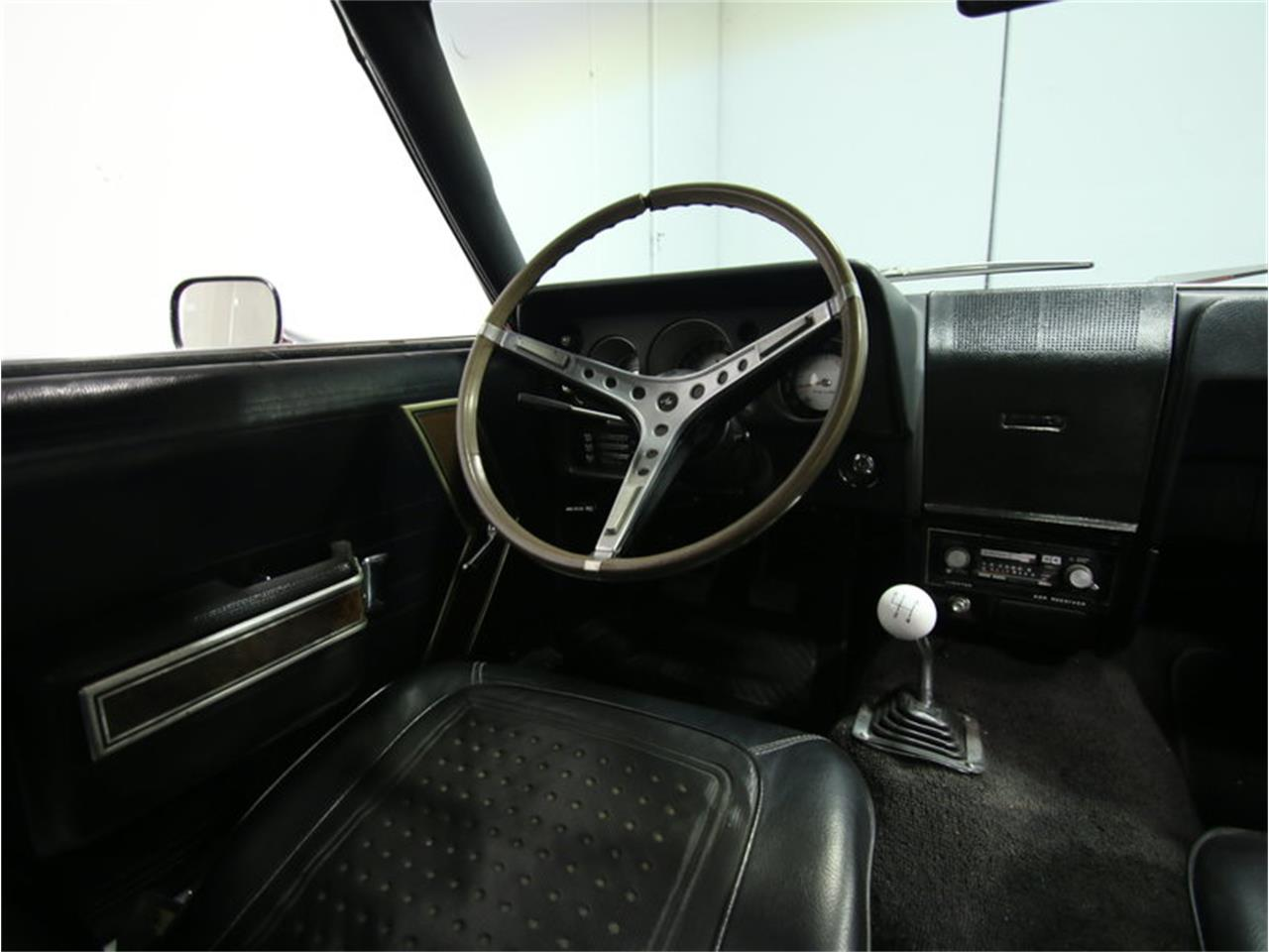 Large Picture of 1968 AMX - $25,995.00 - KIU4