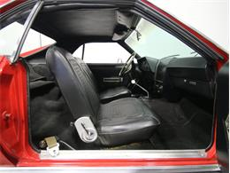 Picture of Classic 1968 AMC AMX - $25,995.00 Offered by Streetside Classics - Atlanta - KIU4