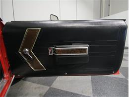 Picture of '68 AMX - KIU4