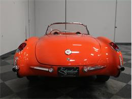 Picture of '56 Corvette - KIU5