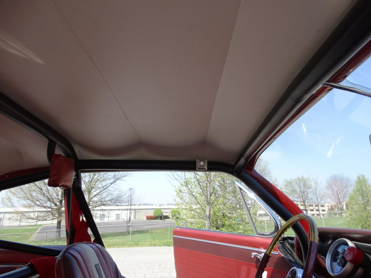 Large Picture of '62 Catalina - KDLU