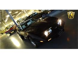 Picture of 1979 Corvette - $19,995.00 Offered by Gateway Classic Cars - Orlando - KDLV