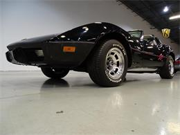 Picture of 1979 Corvette located in Florida - $19,995.00 Offered by Gateway Classic Cars - Orlando - KDLV