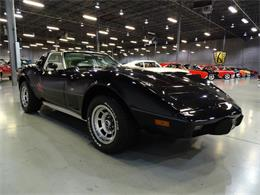 Picture of 1979 Chevrolet Corvette Offered by Gateway Classic Cars - Orlando - KDLV