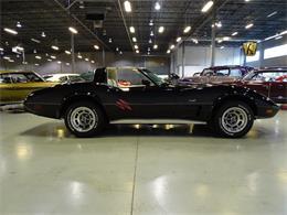 Picture of 1979 Chevrolet Corvette - KDLV