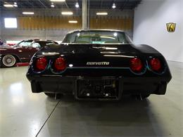 Picture of '79 Corvette located in Lake Mary Florida - $19,995.00 - KDLV