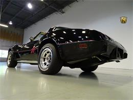 Picture of '79 Chevrolet Corvette Offered by Gateway Classic Cars - Orlando - KDLV
