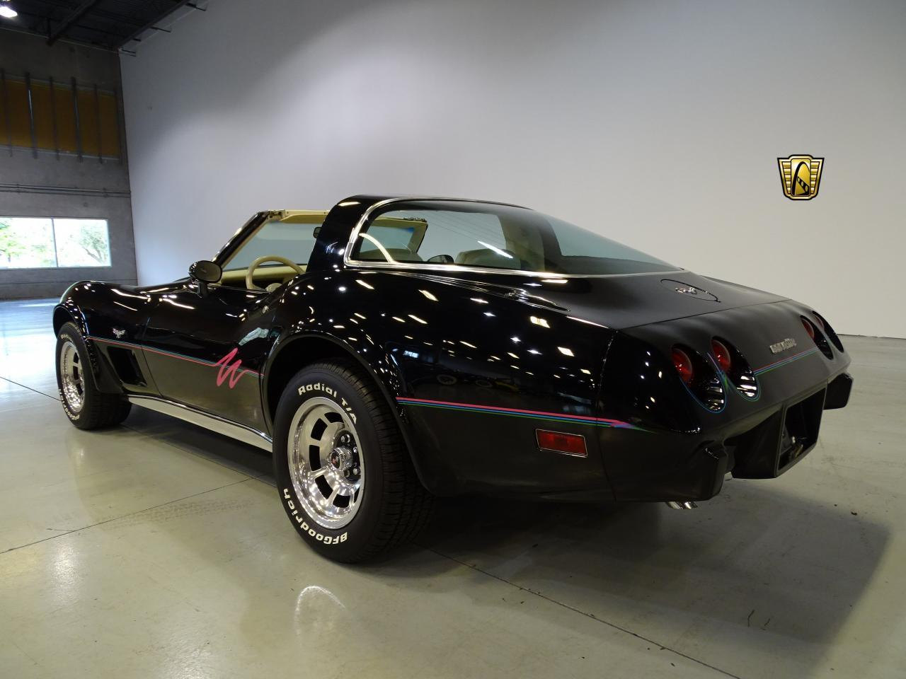 Large Picture of 1979 Corvette - $19,995.00 Offered by Gateway Classic Cars - Orlando - KDLV