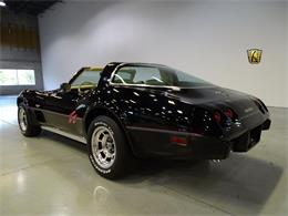 Picture of 1979 Chevrolet Corvette located in Florida - $19,995.00 Offered by Gateway Classic Cars - Orlando - KDLV