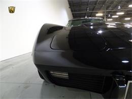 Picture of '79 Chevrolet Corvette - KDLV