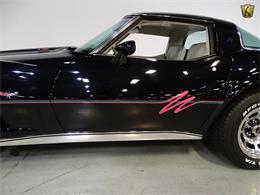 Picture of 1979 Corvette located in Lake Mary Florida Offered by Gateway Classic Cars - Orlando - KDLV