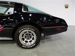Picture of 1979 Chevrolet Corvette - $19,995.00 Offered by Gateway Classic Cars - Orlando - KDLV