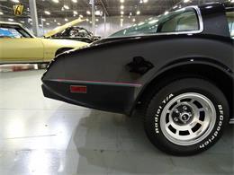 Picture of 1979 Corvette - KDLV