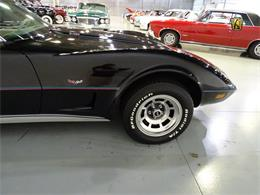 Picture of 1979 Chevrolet Corvette located in Lake Mary Florida - $19,995.00 - KDLV