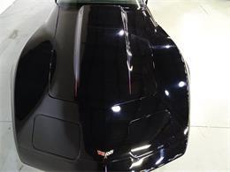 Picture of 1979 Chevrolet Corvette - $19,995.00 - KDLV