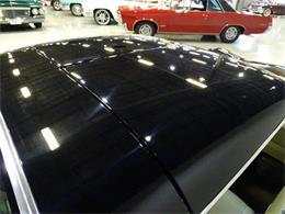 Picture of '79 Corvette - $19,995.00 Offered by Gateway Classic Cars - Orlando - KDLV