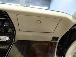 Picture of '79 Corvette located in Florida - KDLV