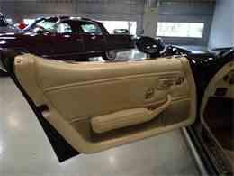 Picture of '79 Corvette - KDLV