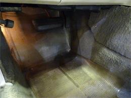 Picture of '79 Chevrolet Corvette located in Florida - KDLV