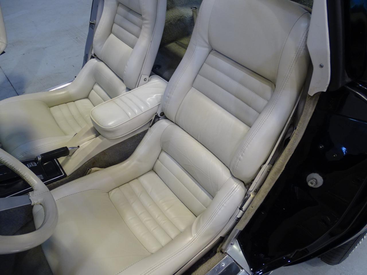 Large Picture of '79 Corvette - $19,995.00 - KDLV