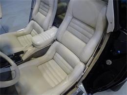 Picture of '79 Chevrolet Corvette located in Florida - $19,995.00 - KDLV
