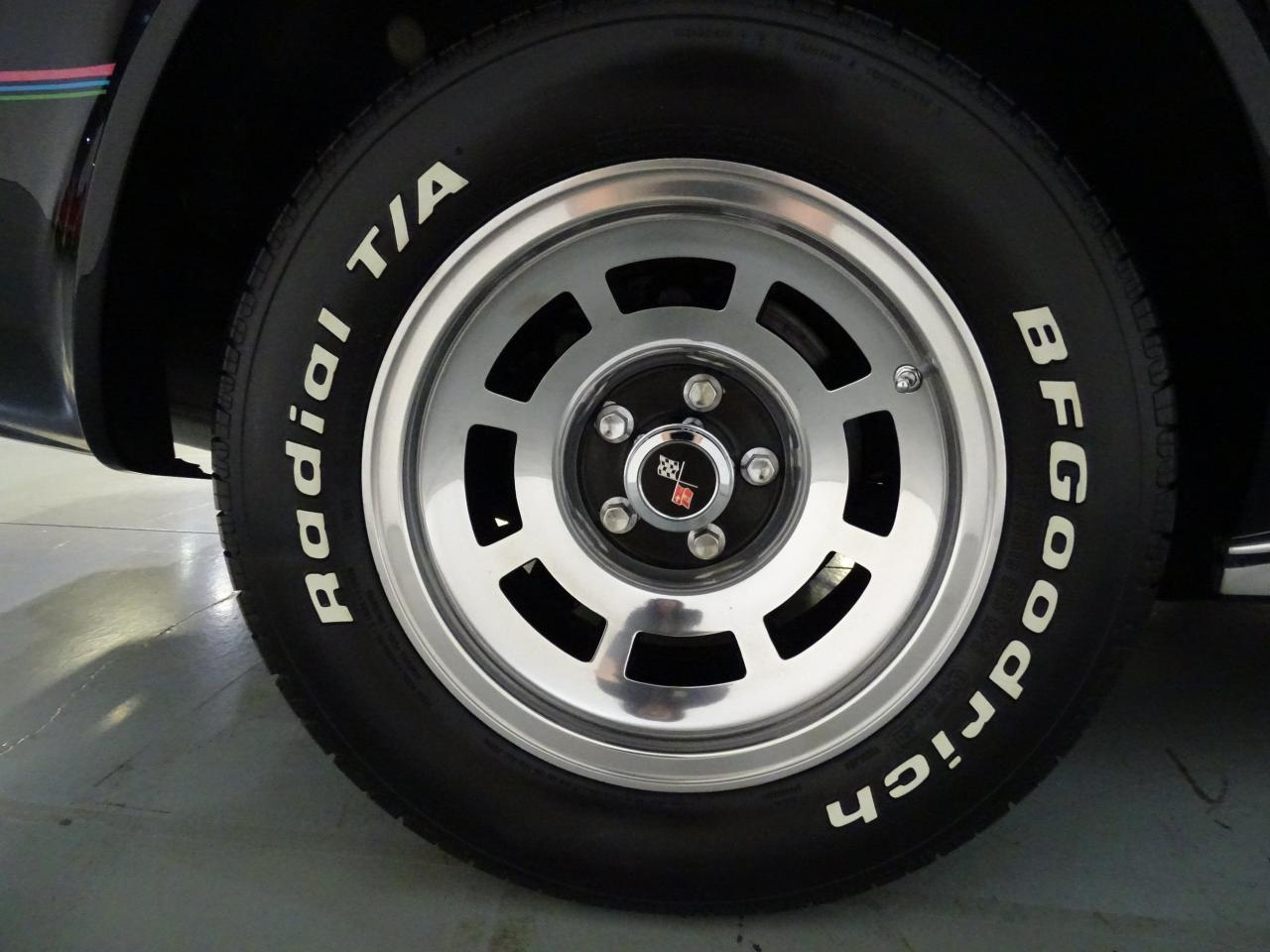 Large Picture of 1979 Corvette - $19,995.00 - KDLV
