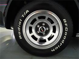 Picture of 1979 Chevrolet Corvette located in Florida - $19,995.00 - KDLV
