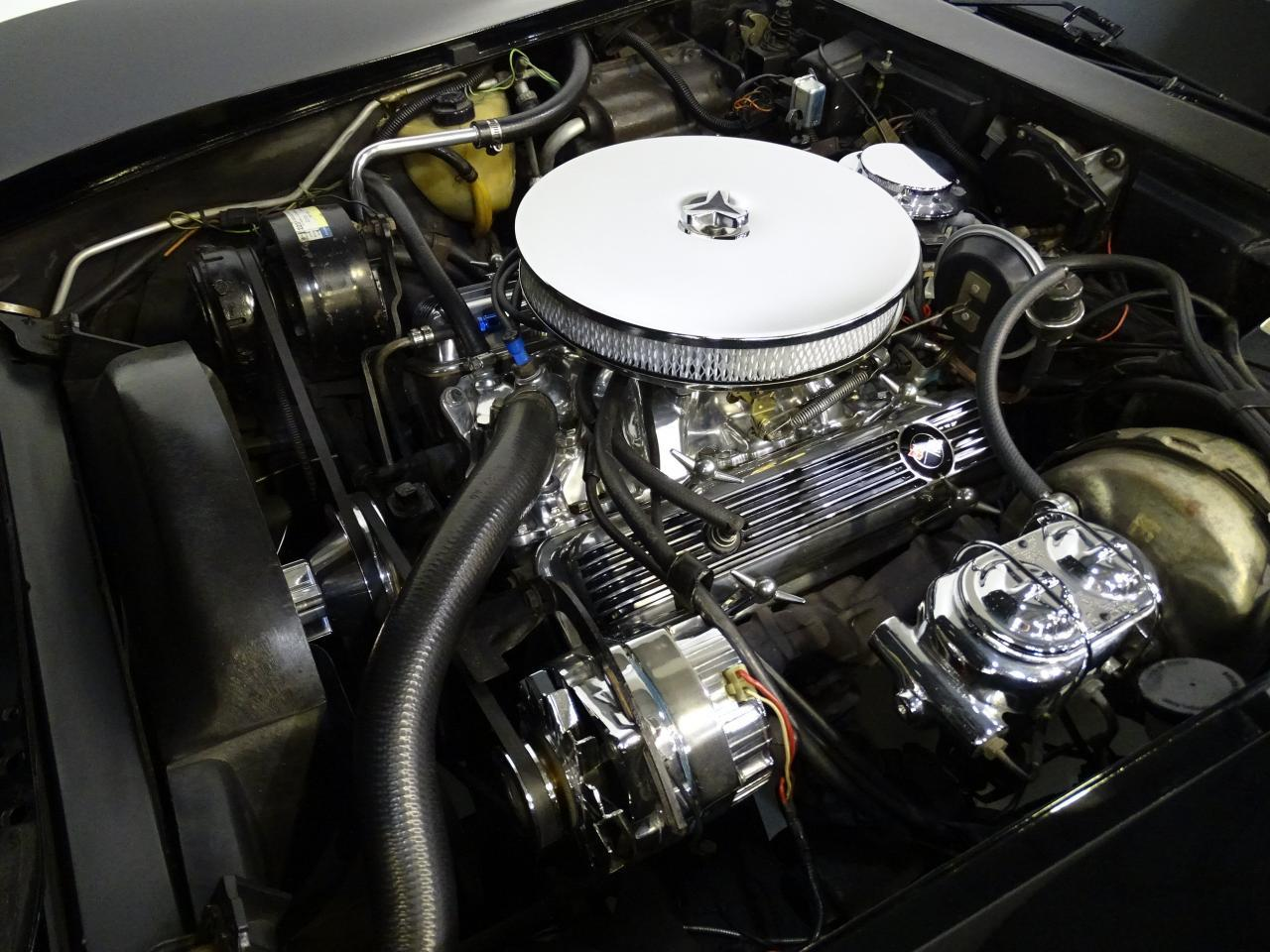 Large Picture of '79 Corvette Offered by Gateway Classic Cars - Orlando - KDLV