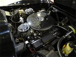 Picture of '79 Chevrolet Corvette located in Florida Offered by Gateway Classic Cars - Orlando - KDLV
