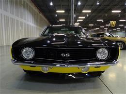 Picture of '69 Camaro - KDLX