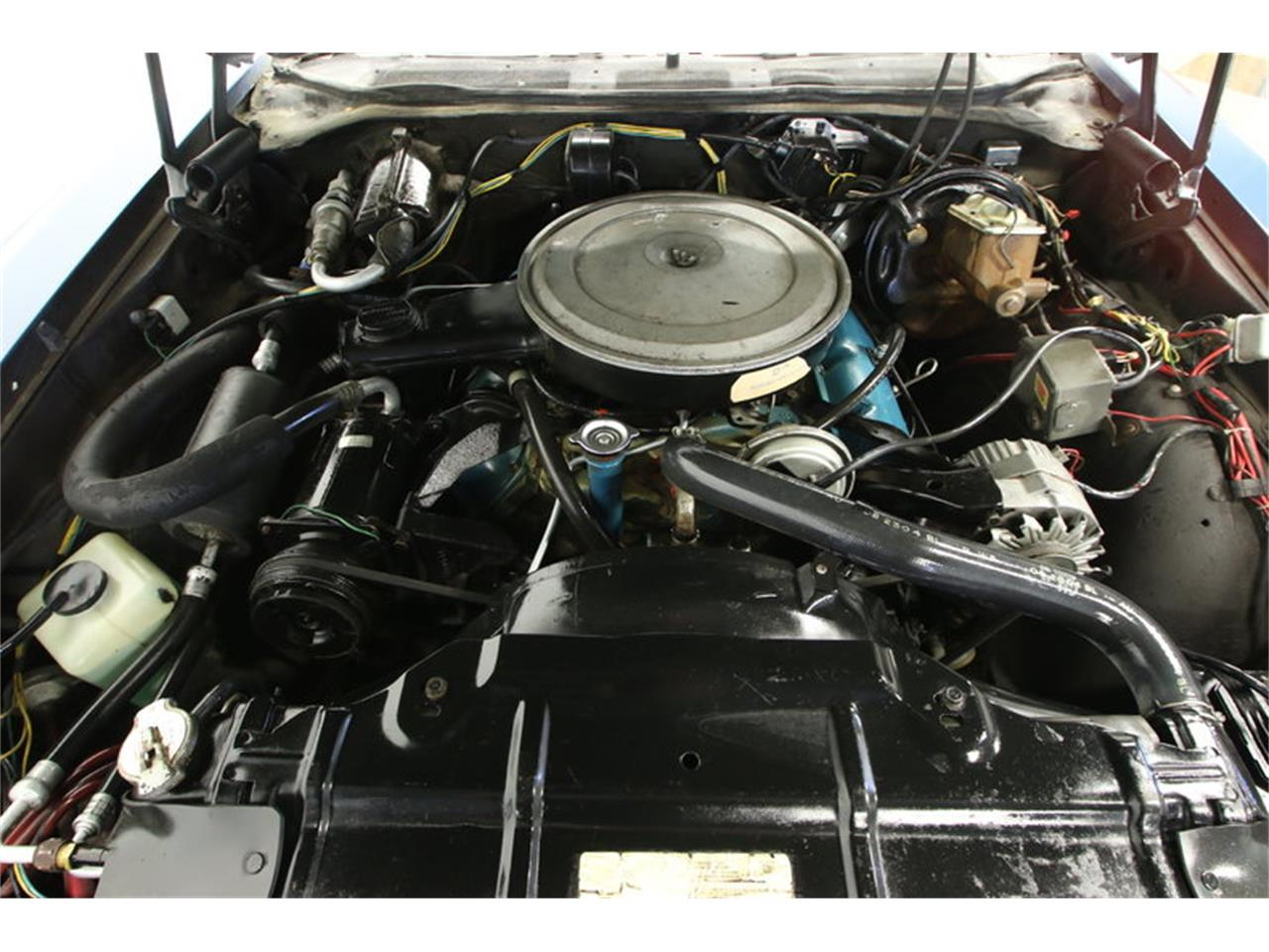 Large Picture of Classic 1970 Cutlass Offered by Streetside Classics - Tampa - KIZH