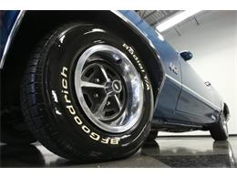Picture of 1970 Oldsmobile Cutlass located in Florida - $39,995.00 Offered by Streetside Classics - Tampa - KIZH