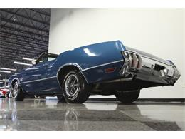 Picture of '70 Cutlass located in Lutz Florida Offered by Streetside Classics - Tampa - KIZH