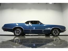 Picture of Classic 1970 Cutlass - $39,995.00 Offered by Streetside Classics - Tampa - KIZH