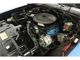 Picture of Classic '70 Oldsmobile Cutlass - $39,995.00 Offered by Streetside Classics - Tampa - KIZH